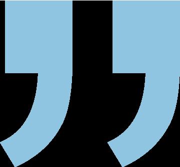 Tesfa Consultancy